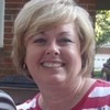 Terrie Toms, Playschool Director
