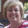 Terrie Toms, Playschool Director