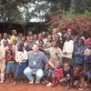 Rob%20with%20kids%20in%20orphanage%20in%20nairobi,%20kenya%20(2002)-thumb