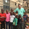 Kenya%20kids-thumb