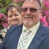 Bobby Smith - Lead Pastor