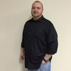 John Smith - Associate/Worship Pastor