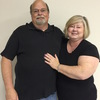 Dennis & Ann Forrester - Student Pastors