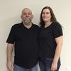 Donnie & Lorraine Lamb - Discipleship Pastors