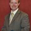 Steve Clark, Chairman of Deacons