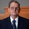 Bruce Nolen