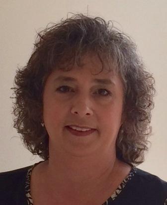 Stephanie Vigor, Nursery/Preschool Director