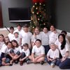 K4c%20christmas%202012%20party%20childrne's%20home-thumb