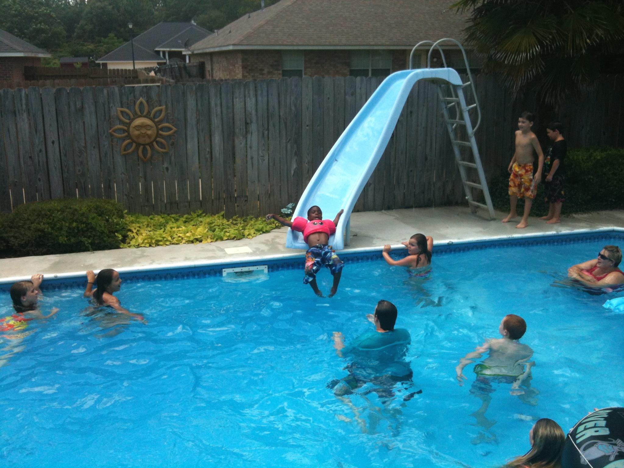 Pool%2011 original