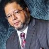 Rev Joe A. Jackson, M.Div