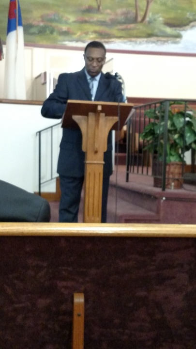 144th%20how%20to%20select%20a%20pastor-rev%20hammonds-web
