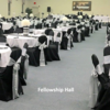Fellowship%20hall%20empty-thumb