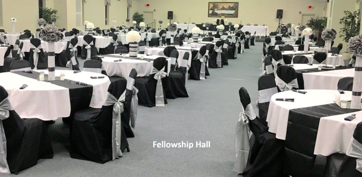 Fellowship%20hall%20empty-web