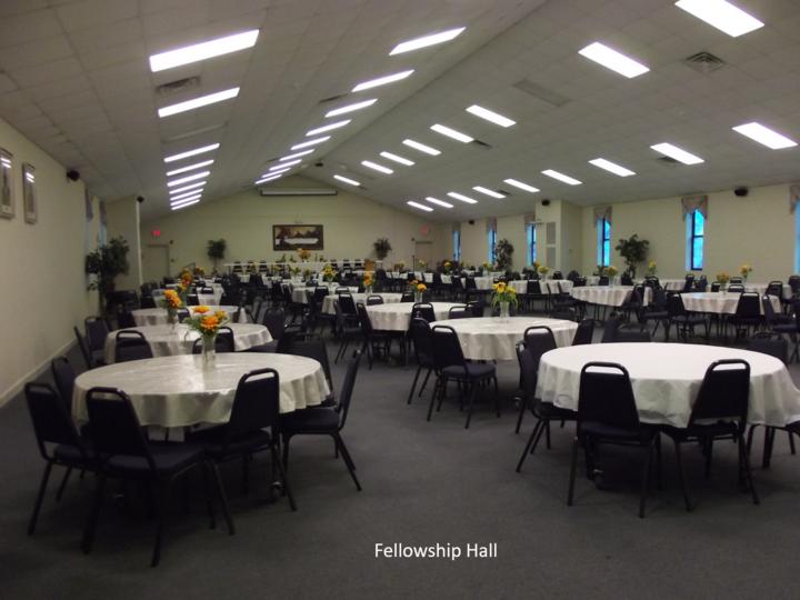 Fellowship%20hall-leftside%20view-web