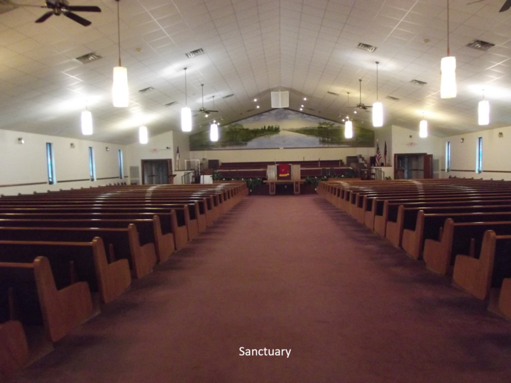 Sanctuary%20-%201-web