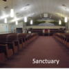 Sanctuary%20-%202-thumb