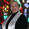 Rev. Cynthia Cooke Taylor