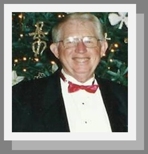 Thomas Owens, Organist