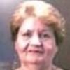 Rev. Dr. Lucy Martinez