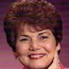 Rebeca Chacón