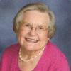 Sue Heishman