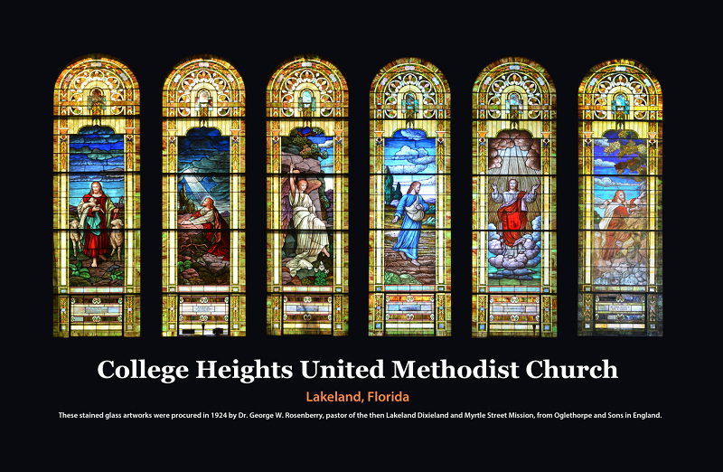College%20heights%20six%20stained%20glass%20windows%2017x11 original