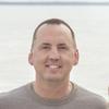 Pastor Chris Pettit