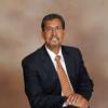 Pastor Martin Ortega Sr.