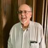 Pastor Doug Hasty