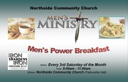 Ncc%20mens%20ministry%20power%20brekfast%20%20(2)-medium