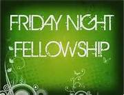 Friday%20night%20fellowship-medium