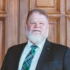 Bro. David Allen