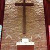 Altar%20&%20cross thumb