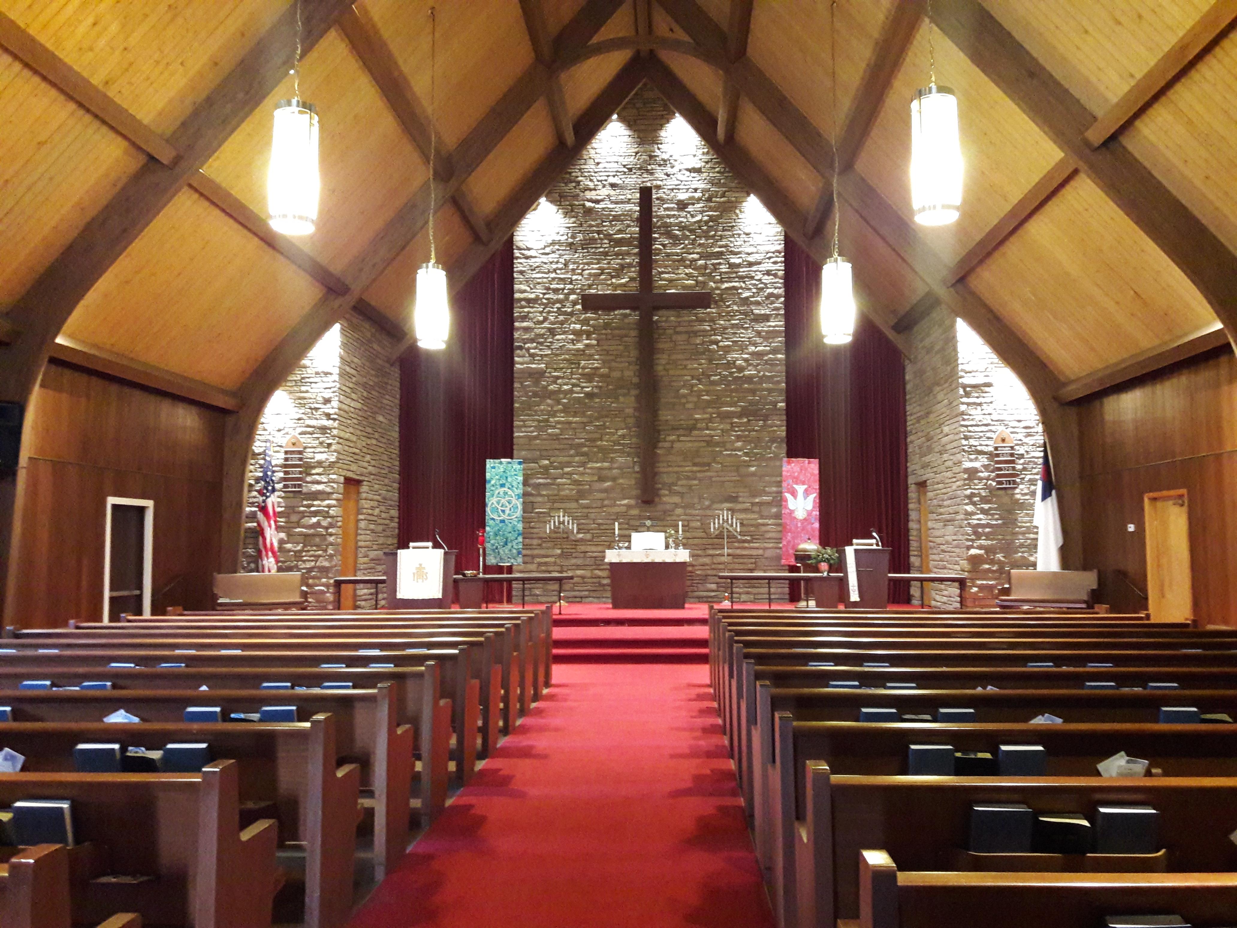 Sanctuary original