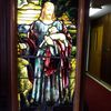 Stained%20glass %20jesus%20&%20lamb thumb