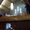Choir1 thumb