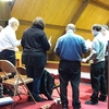 Choir2 thumb