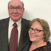 Interim Pastor - Tony and Nancy Nickel