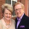 Lead Pastors,  Don and Darla Railey