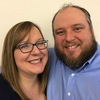 Children's Ministry -  Mike and Jessica Roethe