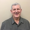 Bob Billeisen, Pastor of Outreach & Senior Adults