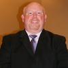 Anthony Rhodes, Senior Pastor