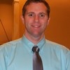 Derek Blankenship,Students