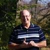 Pastor Doug