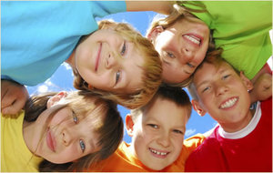 Childrens-ministry-medium