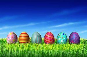 8-ways-to-update-an-easter-egg-hunt-photo7-medium