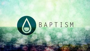 Baptism-medium