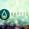 Baptism-thumb