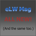 eLW Mag All New