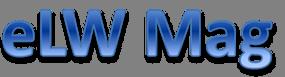 eLW Mag
